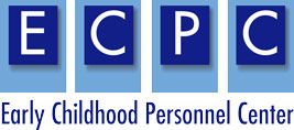 ECPC Professional Development